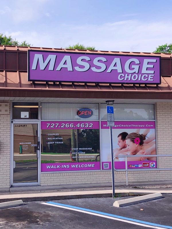 massage-choice-front-pic-600x800.jpg