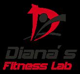 Diana's Fitness Lab