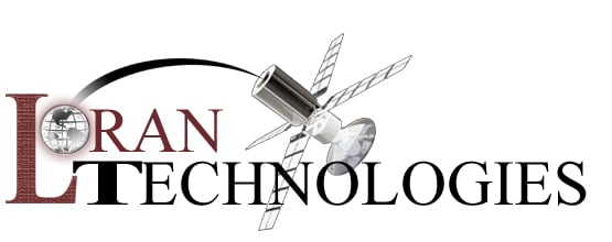 Loran Technologies | Electronic Personnel Monitoring, Fleet Tracking Telematics, Access Control Systems