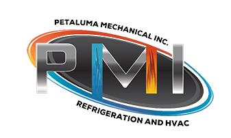 petalumamechanicalinc.com