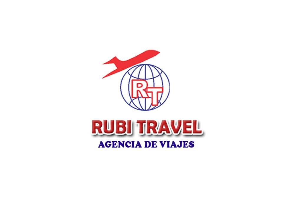 RUBI TRAVEL