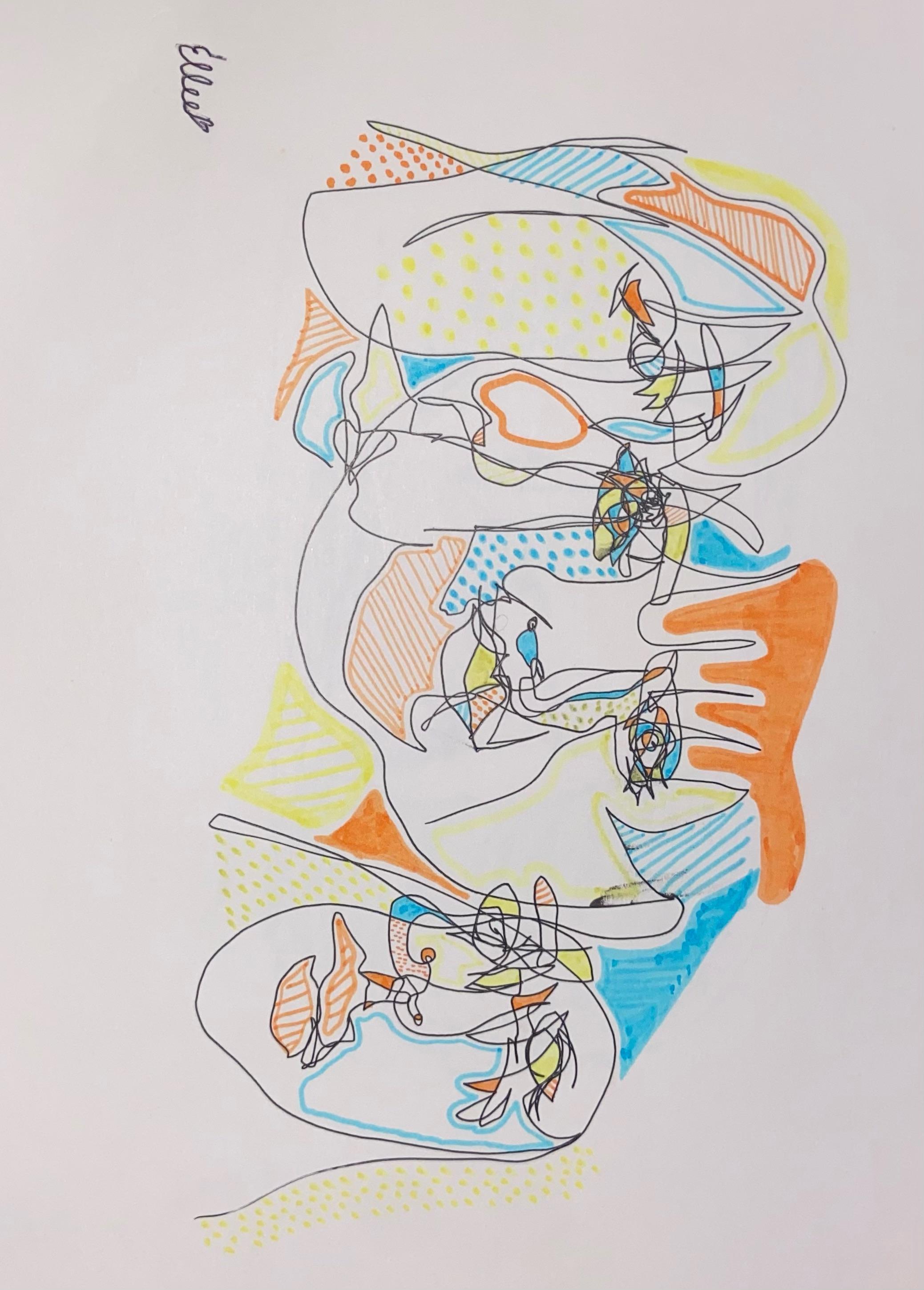 https://0201.nccdn.net/1_2/000/000/18e/f5f/elleemae-velasquez-art.jpeg