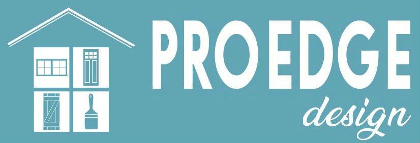 ProEdge Design