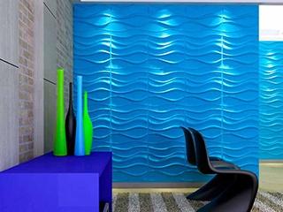 https://0201.nccdn.net/1_2/000/000/18f/092/Lake-azul-320x240.jpg
