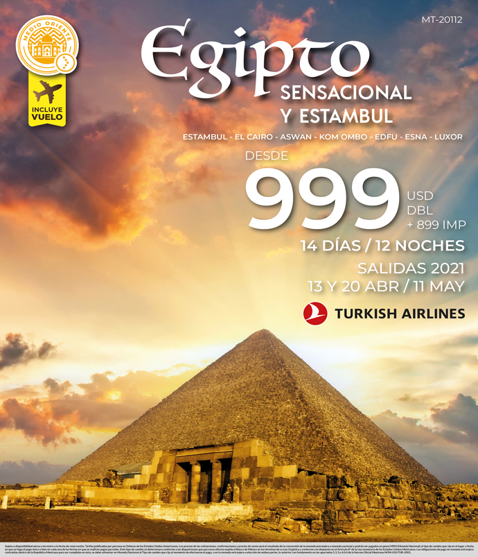 https://0201.nccdn.net/1_2/000/000/18f/093/egipto-sensasional-y-estambul.jpg
