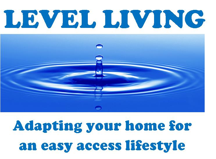 Level Living in association with Schooling Building Contractor Ltd, Teignmouth