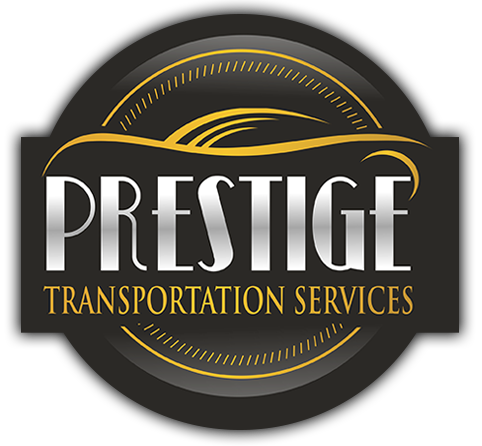 Prestige Transportation Services