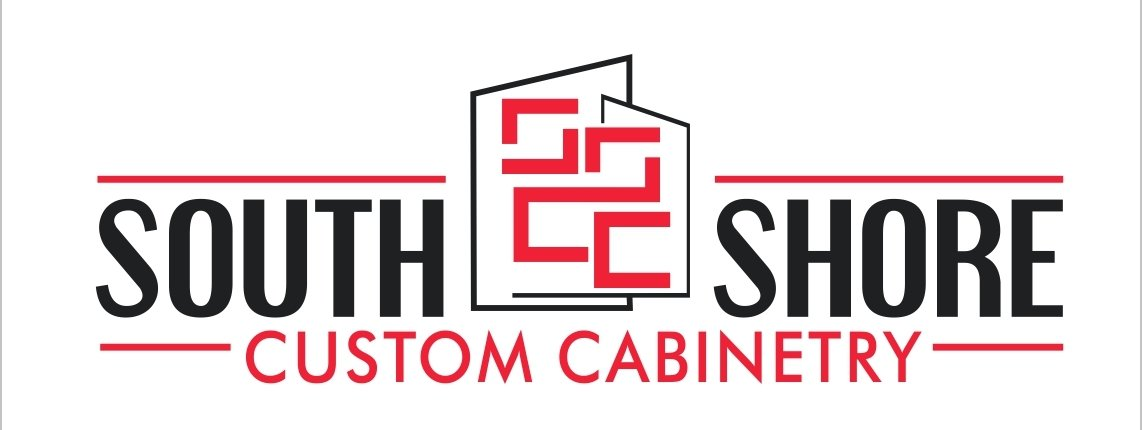 southshorecustomcabinetry.com