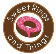 Sweet Rings and Things