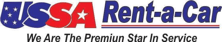 Renta de autos – USSA Rent A Car – República Dominicana