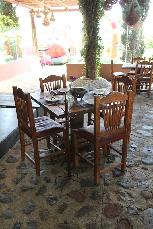 https://0201.nccdn.net/1_2/000/000/18f/401/Casa-Antigua-menu-73-533x800.jpg