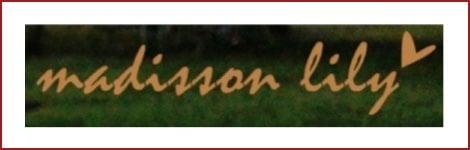 Madisson Lily