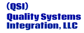 Quality Systems Integration, LLC in North Reading, MA is a leader in the field of medical device and pharmaceutical biotechnology consulting.