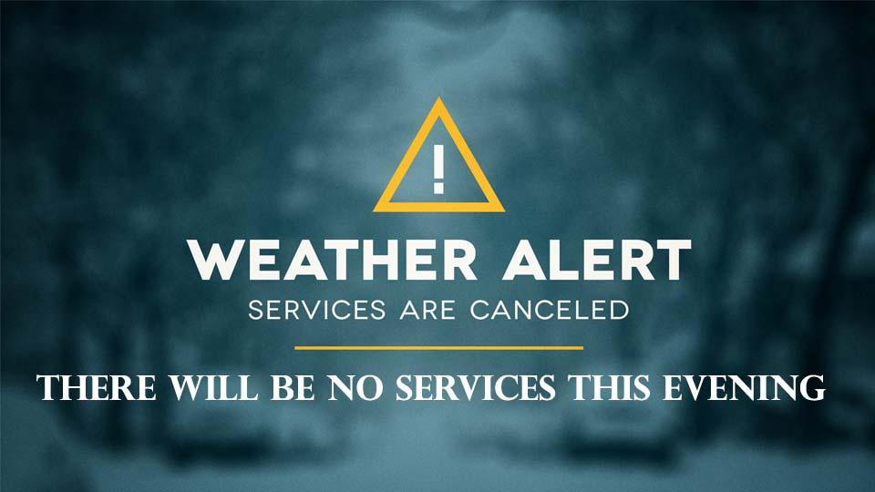 https://0201.nccdn.net/1_2/000/000/18f/87c/canceled-service-weather.jpg