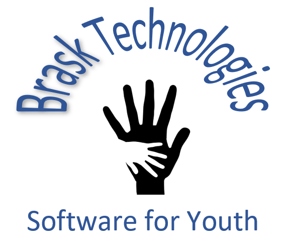 Brask Technologies - Software for Youth