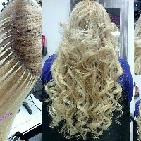 https://0201.nccdn.net/1_2/000/000/18f/8d9/BlondeCurlyHair-200x200.jpg