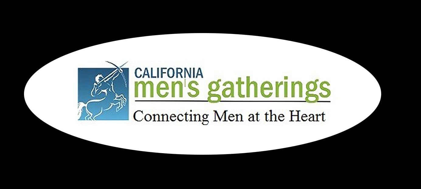California Mens Gathering