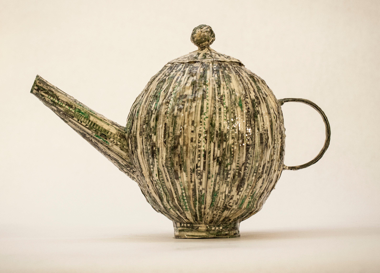 https://0201.nccdn.net/1_2/000/000/18f/94c/teapot2.jpg