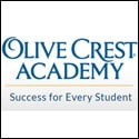Olive Crest Academy