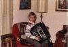 Aki---1980s-Student-solo.gif (201994 bytes)