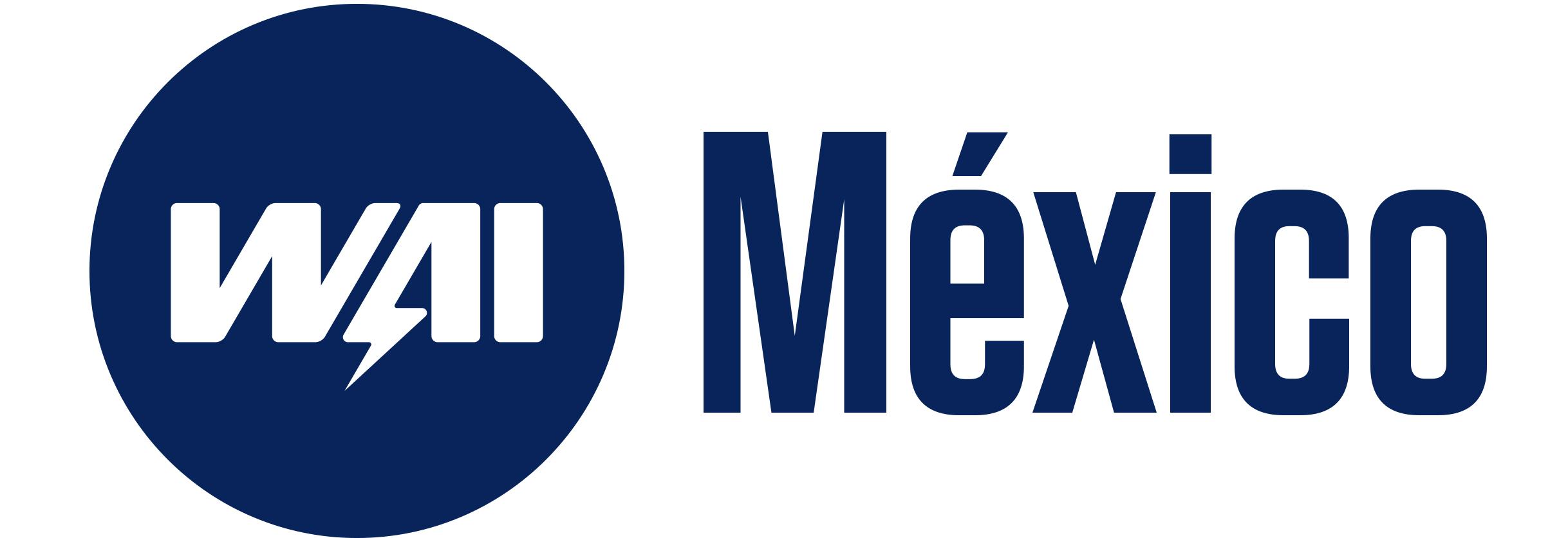WaiGlobal México