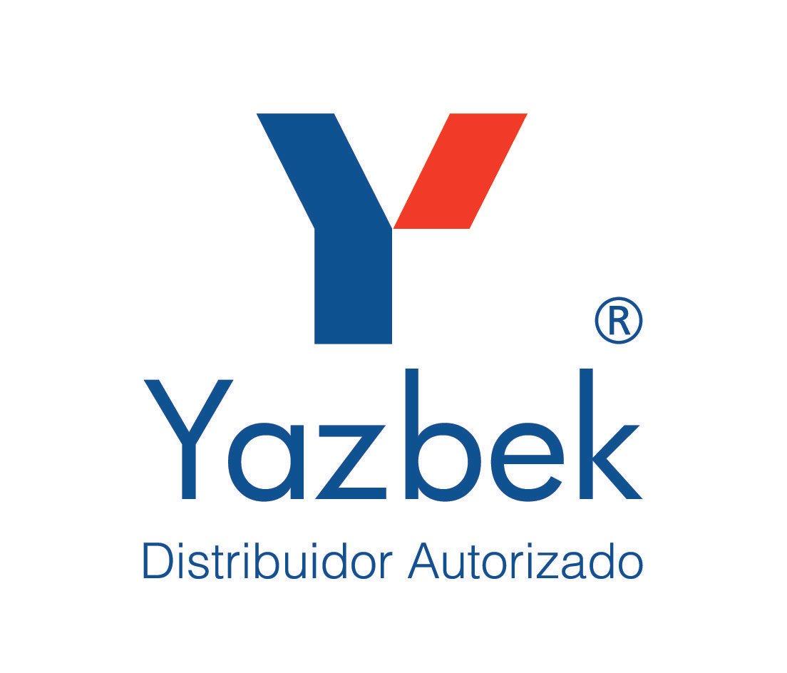 Yazbek Toluca