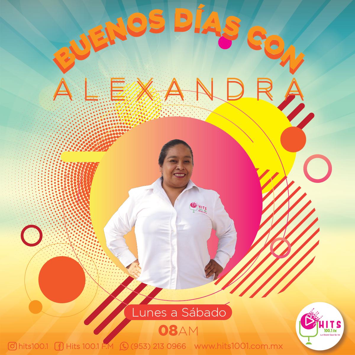 https://0201.nccdn.net/1_2/000/000/18f/dad/amaneciendo-alexandra.png