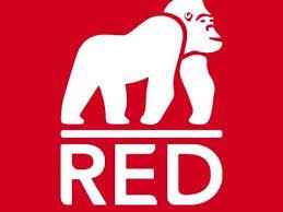 https://0201.nccdn.net/1_2/000/000/18f/ec7/red-gorilla-259x194.jpg