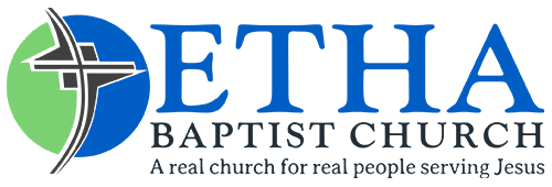Etha Baptist Church
