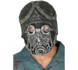 https://0201.nccdn.net/1_2/000/000/18f/f8e/mascara-steampunk-gris-121773-270x245.jpg