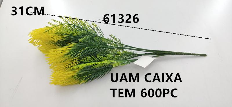 https://0201.nccdn.net/1_2/000/000/190/00c/61326-800x369.jpg