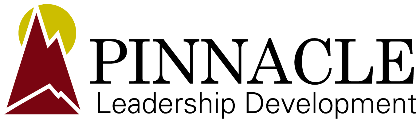 pinnacleleadershipdevelopment.com