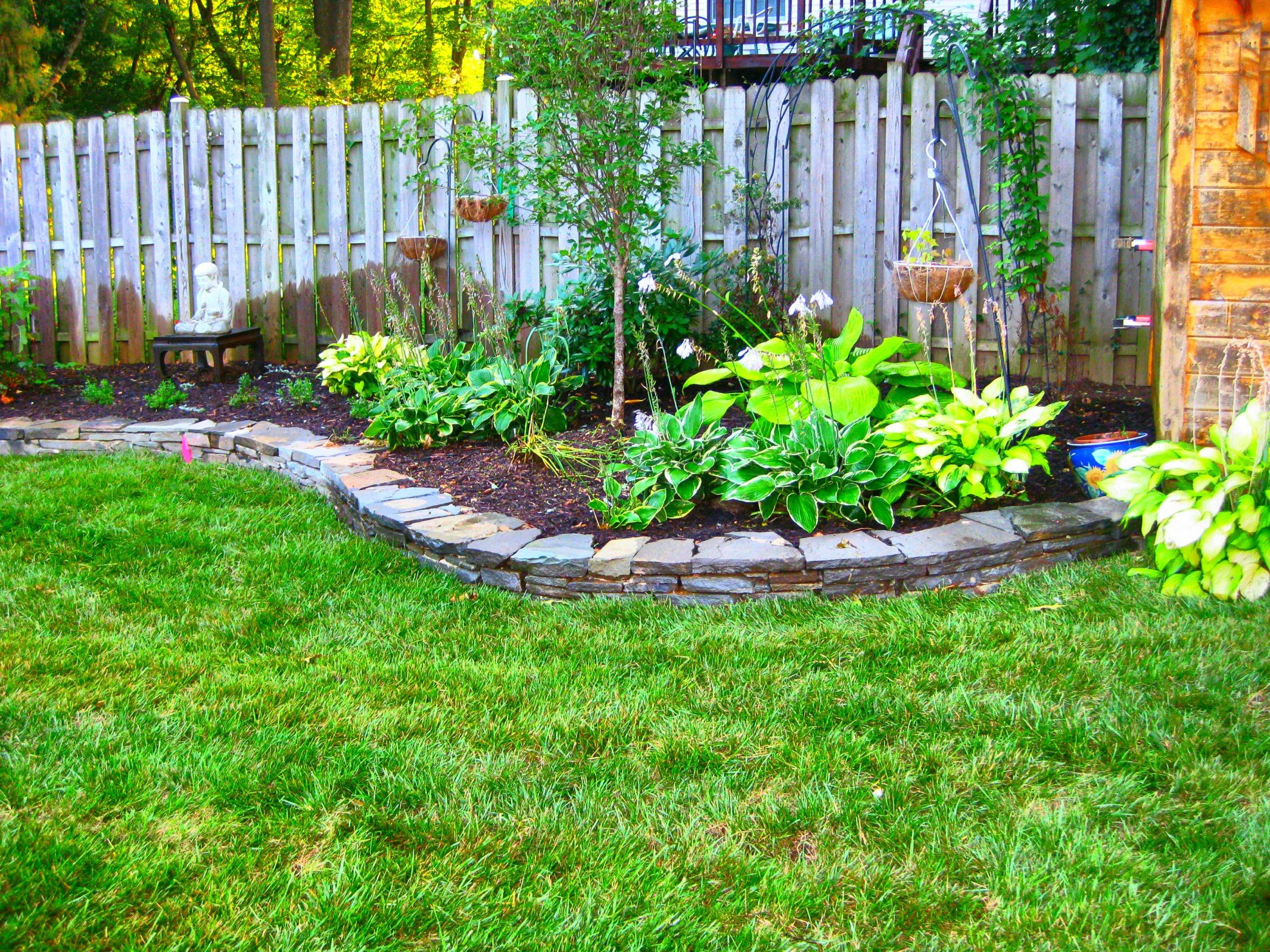 Green biz nursery thenurseries for Idea garden inc