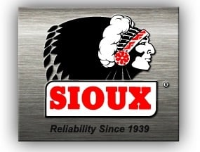 Sioux Corp