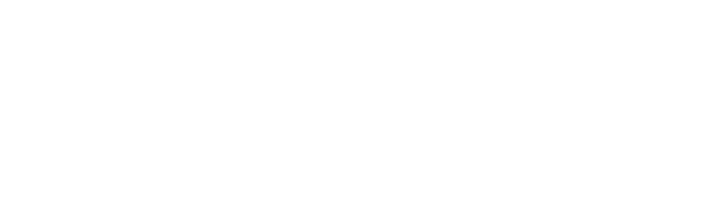 Heritage Baptist Church | Johnson City, TN