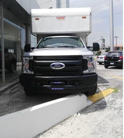 https://0201.nccdn.net/1_2/000/000/190/195/Ford-Plata-402x448.jpg