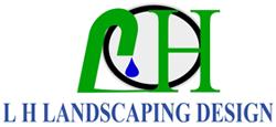 LH Landscaping Design