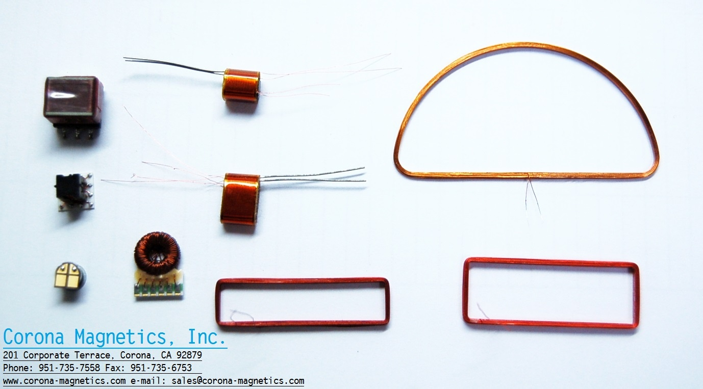 https://0201.nccdn.net/1_2/000/000/190/3c2/Various-Med-Transformers-coils2.1-1378x763.jpg