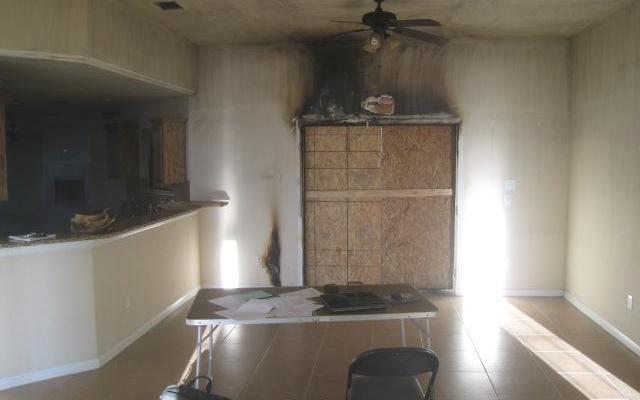 https://0201.nccdn.net/1_2/000/000/190/423/Fire-Damage_a.png