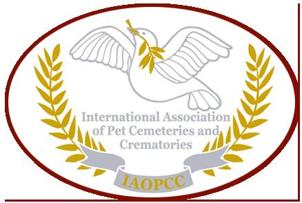 Iaopc logo||||