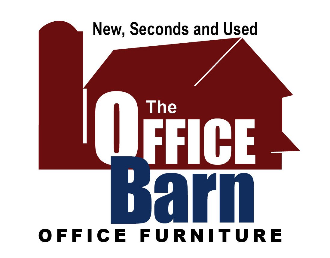 The Office Barn, Inc.