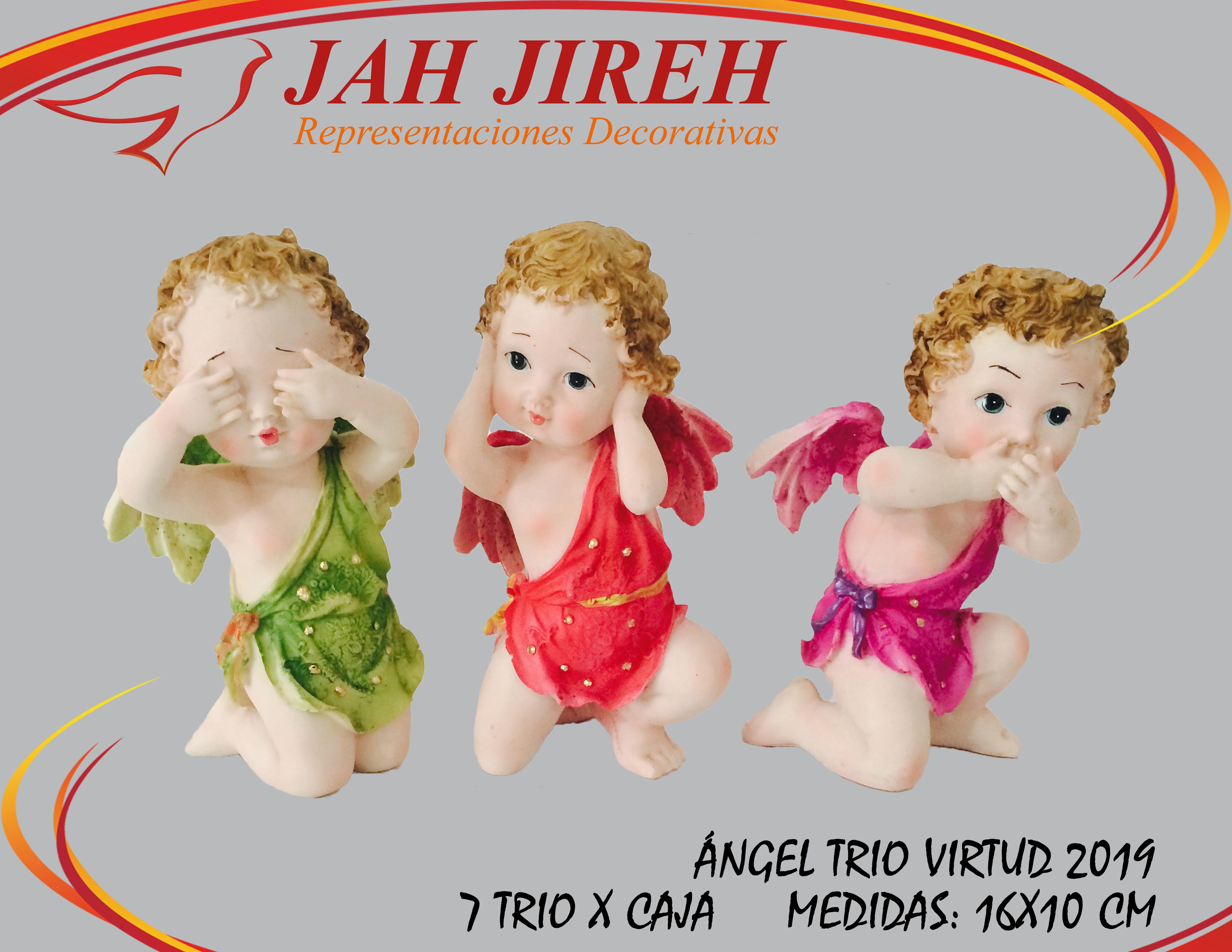 https://0201.nccdn.net/1_2/000/000/190/657/angel-trio-virtud-2019.jpg