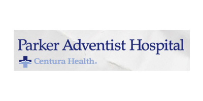 https://0201.nccdn.net/1_2/000/000/190/67e/parker-adventist-hospital-400x200.jpg