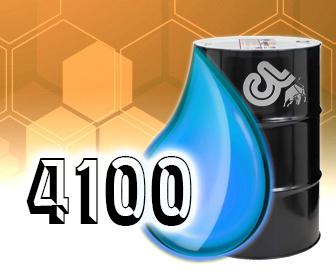 4100 Coolant