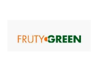 Fruty Green