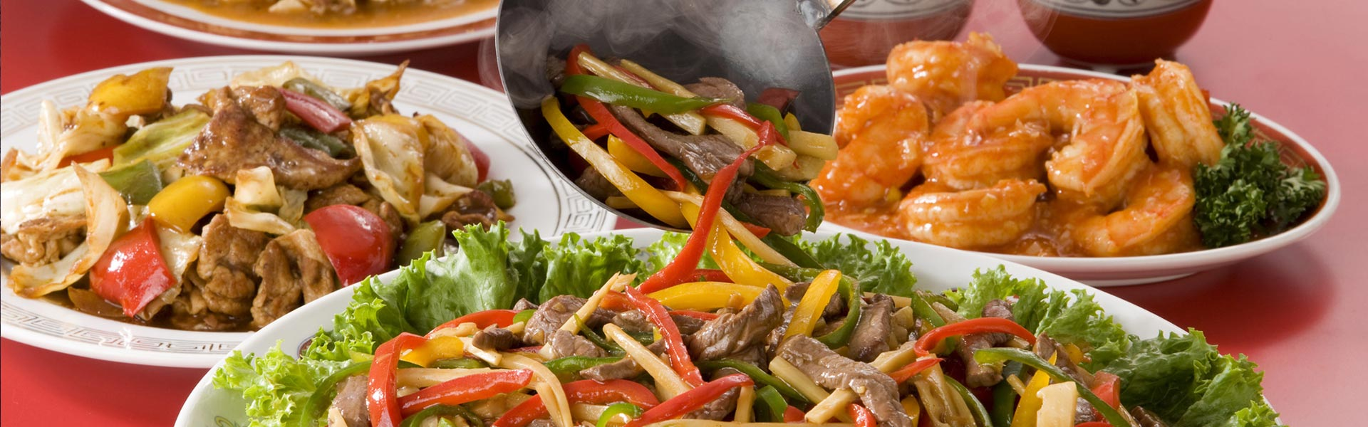 Chinese and Vietnamese Food Corpus Christi   Bamboo Garden Restaurant
