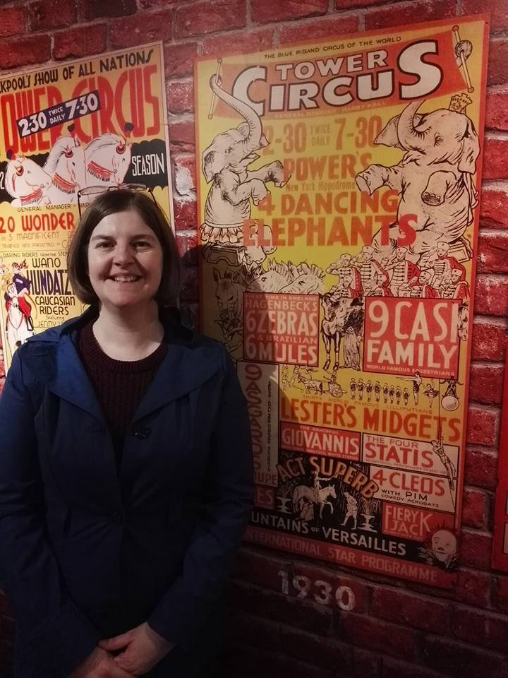 https://0201.nccdn.net/1_2/000/000/190/add/Susan-with-circus-tower-poster-Blackpool-1930-720x960.jpg