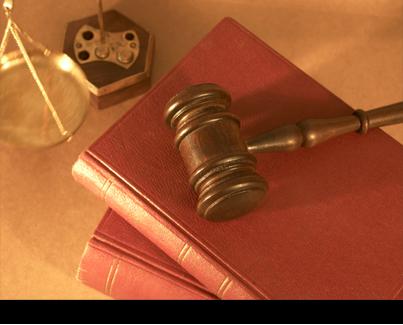 Excellent legal services||||
