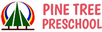 pinetree-preschool.org
