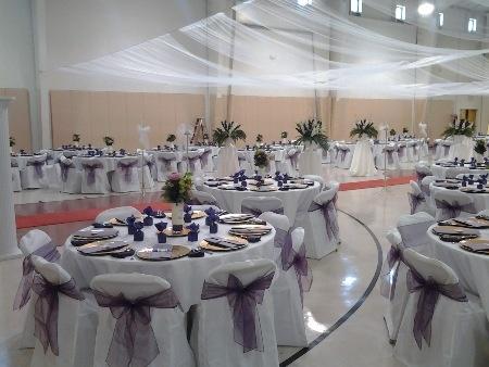 https://0201.nccdn.net/1_2/000/000/190/ba9/Wedding--1--450x338.jpg